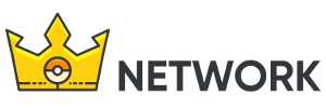 Wealth Biz Network